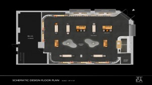 01+Floor+Plan[1]